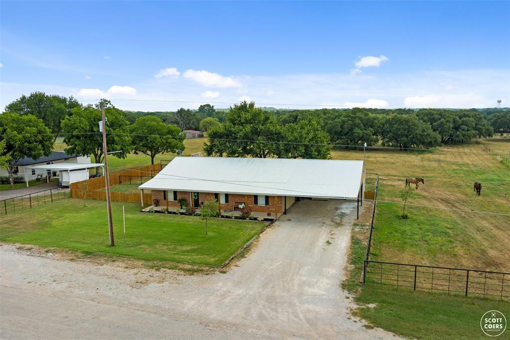 270 Fox Hollow  Lane, Early, Texas 76802 - Acquisto Real Estate best frisco realtor Amy Gasperini 1031 exchange expert