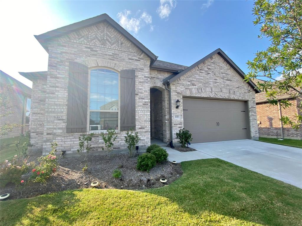 1535 Wheatley  Way, Forney, Texas 75126 - Acquisto Real Estate best frisco realtor Amy Gasperini 1031 exchange expert