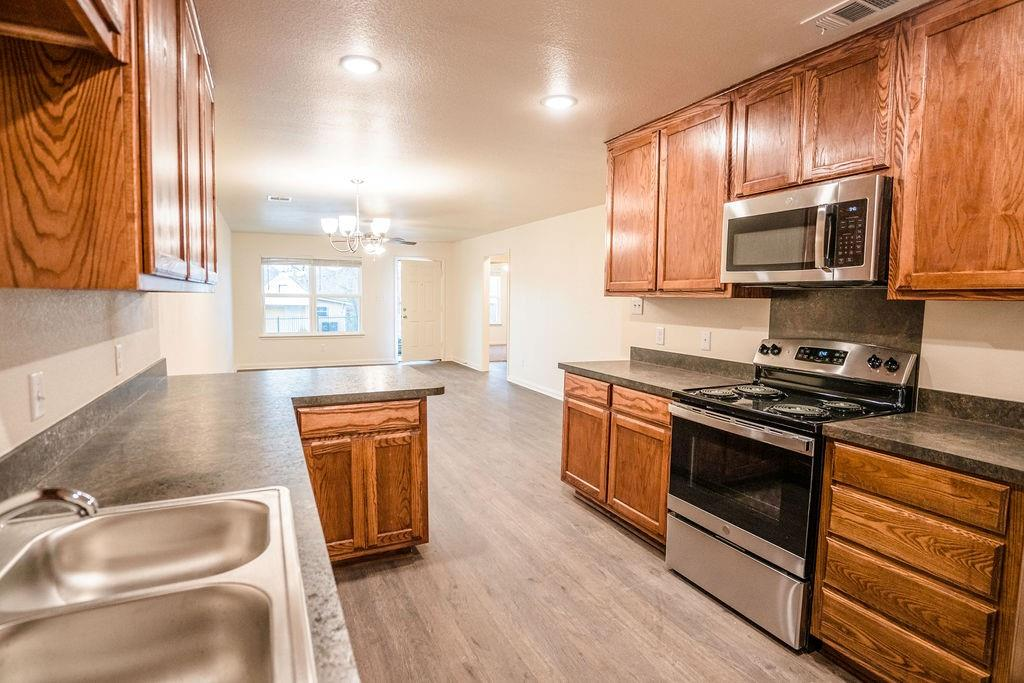 3101 Finley  Street, Fort Worth, Texas 76111 - Acquisto Real Estate best frisco realtor Amy Gasperini 1031 exchange expert