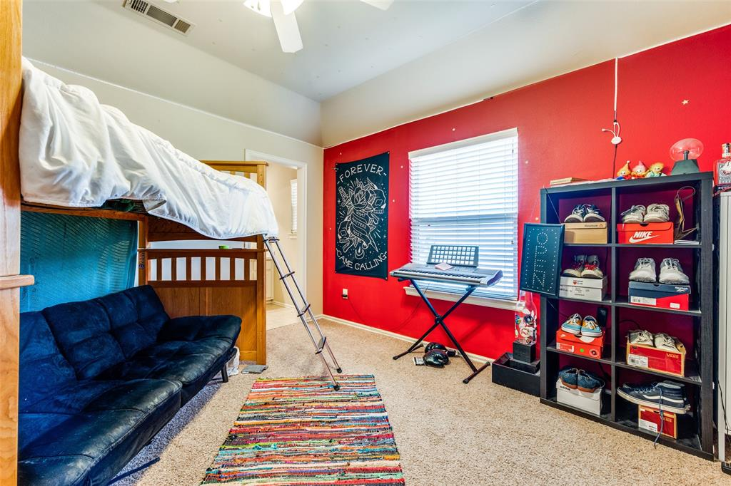 3308 Timber Glen  Lane, McKinney, Texas 75072 - Acquisto Real Estate best frisco realtor Amy Gasperini 1031 exchange expert