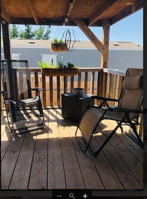 229 Cannon Lane  Knollwood, Texas 75092 - Acquisto Real Estate best frisco realtor Amy Gasperini 1031 exchange expert