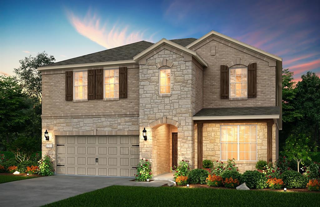 2420 Jack Rabbit  Way, Northlake, Texas 76247 - Acquisto Real Estate best frisco realtor Amy Gasperini 1031 exchange expert