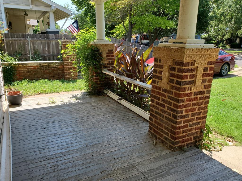 2614 9th  Street, Wichita Falls, Texas 76301 - Acquisto Real Estate best frisco realtor Amy Gasperini 1031 exchange expert