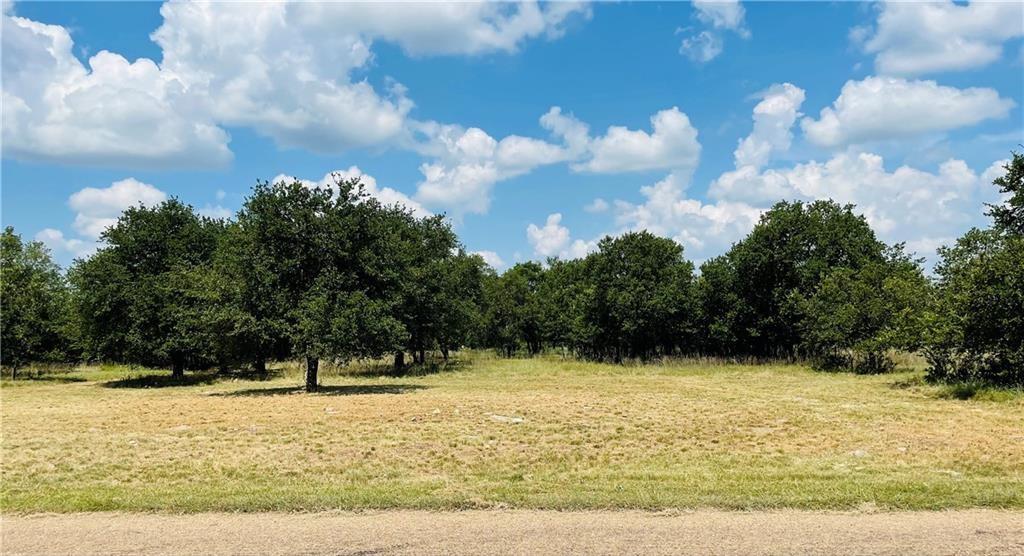 TBD Mourning Dove  Court, Salado, Texas 76571 - Acquisto Real Estate best frisco realtor Amy Gasperini 1031 exchange expert