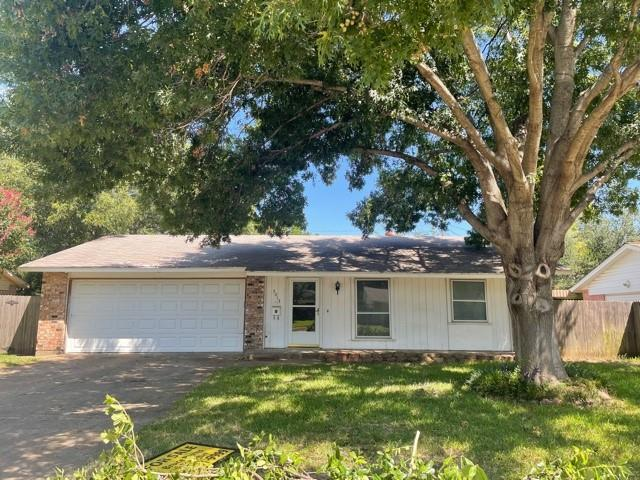 3013 Parliament  Street, Irving, Texas 75062 - Acquisto Real Estate best frisco realtor Amy Gasperini 1031 exchange expert