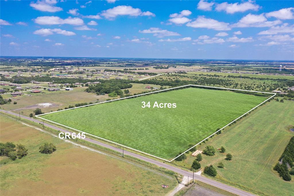 34 AC County Road 645  Farmersville, Texas 75442 - Acquisto Real Estate best frisco realtor Amy Gasperini 1031 exchange expert