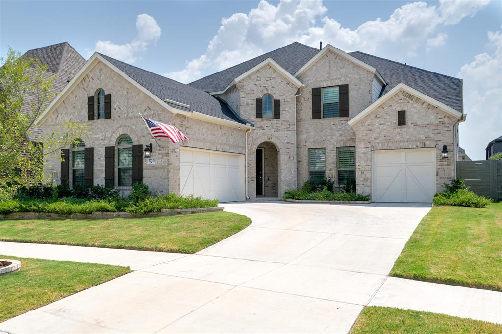 1513 14th  Street, Argyle, Texas 76226 - Acquisto Real Estate best frisco realtor Amy Gasperini 1031 exchange expert