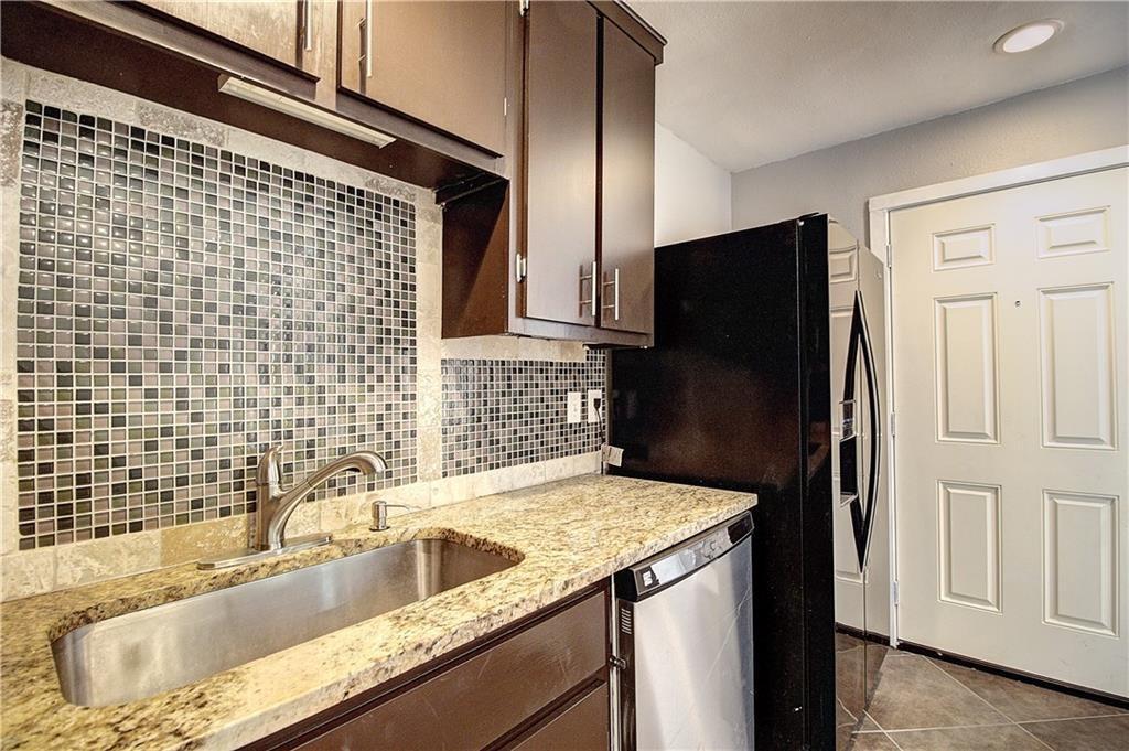 8110 Skillman  Street, Dallas, Texas 75231 - Acquisto Real Estate best frisco realtor Amy Gasperini 1031 exchange expert