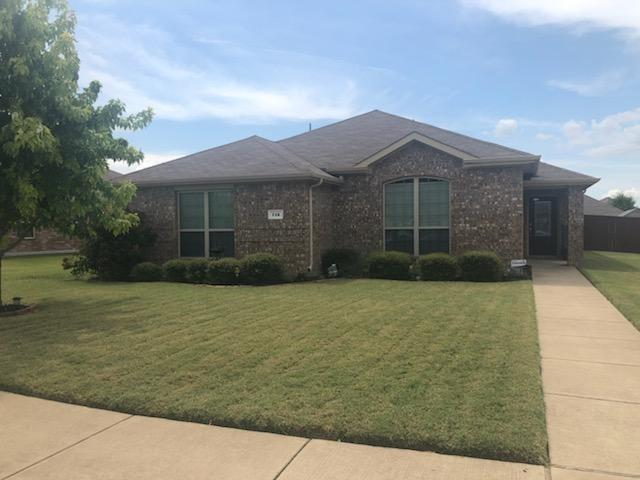 712 Candelila  Drive, DeSoto, Texas 75115 - Acquisto Real Estate best frisco realtor Amy Gasperini 1031 exchange expert