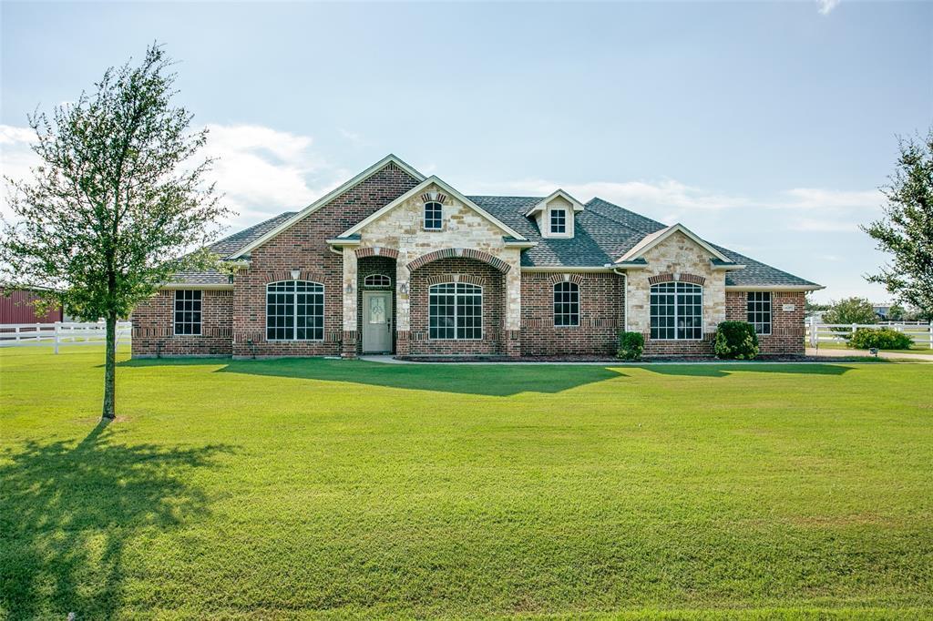 14209 Scenic Ridge  Road, Haslet, Texas 76052 - Acquisto Real Estate best frisco realtor Amy Gasperini 1031 exchange expert