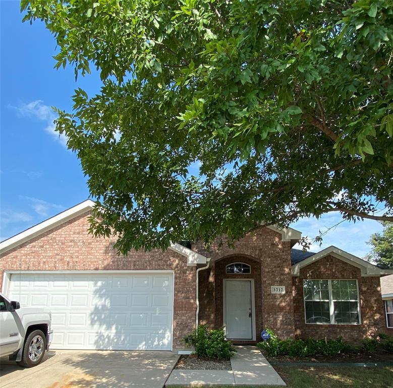3717 Renzel  Boulevard, Fort Worth, Texas 76116 - Acquisto Real Estate best frisco realtor Amy Gasperini 1031 exchange expert