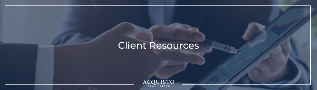 ad916832 1151300 clientresources opt01 180821