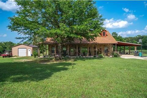 10002 US HWY 259  Omaha, Texas 75571 - Acquisto Real Estate best frisco realtor Amy Gasperini 1031 exchange expert