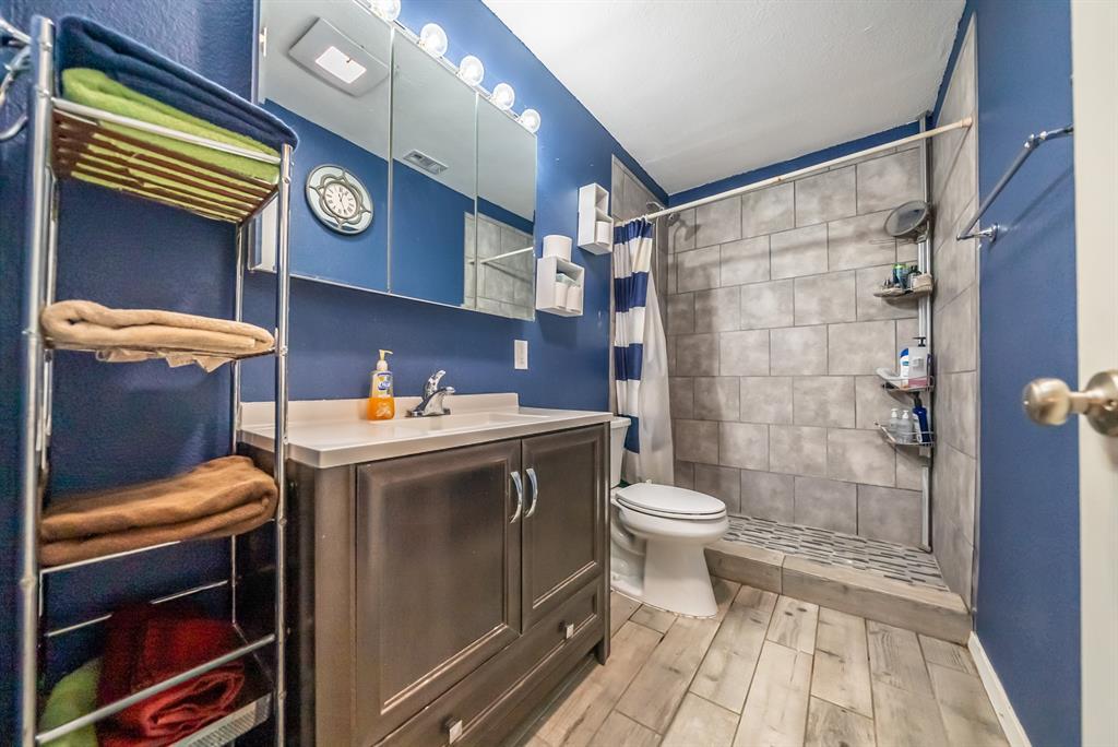 728 Southridge  Drive, Burleson, Texas 76028 - Acquisto Real Estate best frisco realtor Amy Gasperini 1031 exchange expert