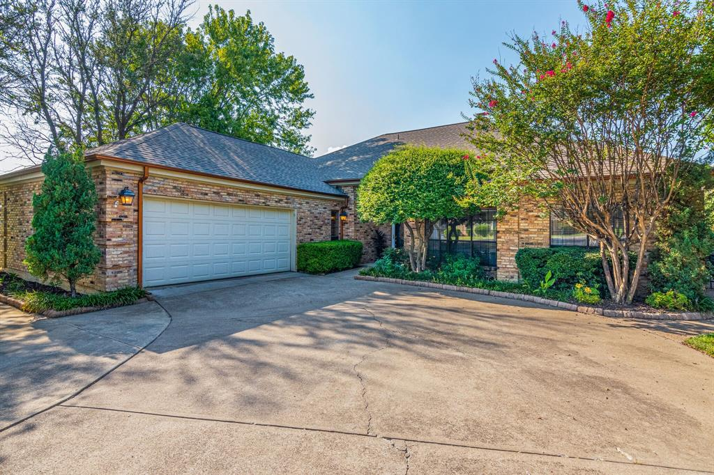 7624 Woodside  Fort Worth, Texas 76179 - Acquisto Real Estate best frisco realtor Amy Gasperini 1031 exchange expert
