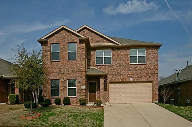 1341 Cattle Crossing  Drive, Fort Worth, Texas 76131 - Acquisto Real Estate best frisco realtor Amy Gasperini 1031 exchange expert