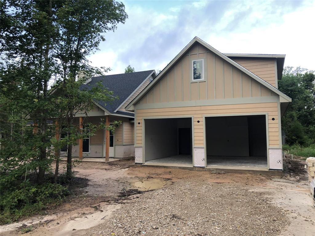 452 Private Road 8641  Canton, Texas 75103 - Acquisto Real Estate best frisco realtor Amy Gasperini 1031 exchange expert