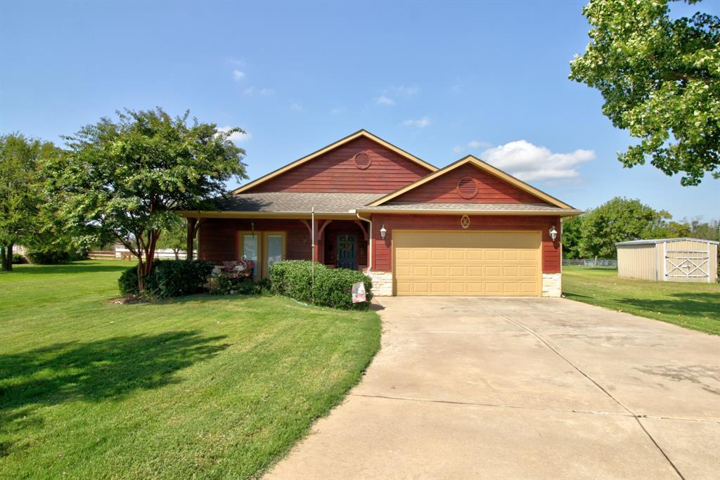 101 Pontiac  Cove, Lake Kiowa, Texas 76240 - Acquisto Real Estate best frisco realtor Amy Gasperini 1031 exchange expert