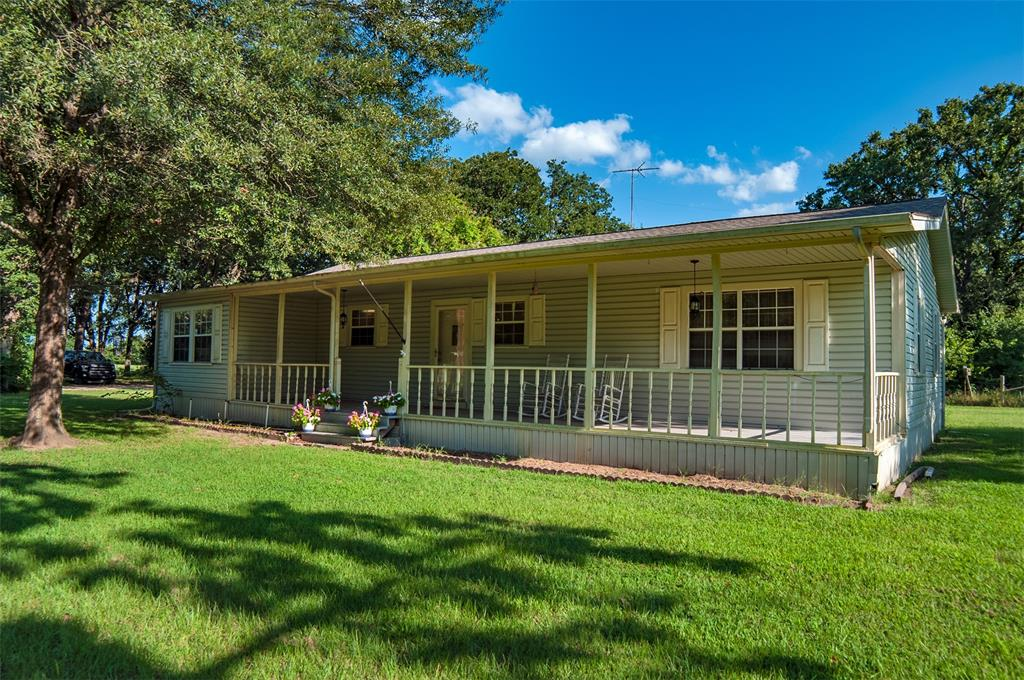 659 Vz County Road 3827  Wills Point, Texas 75169 - Acquisto Real Estate best frisco realtor Amy Gasperini 1031 exchange expert