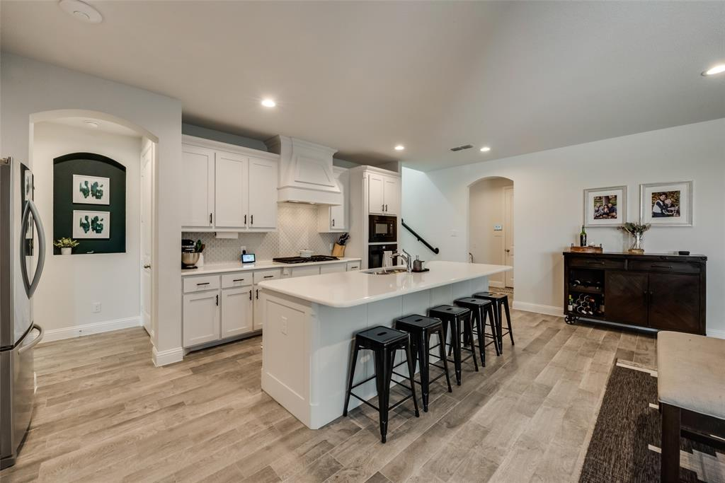 15133 Belclaire  Avenue, Aledo, Texas 76008 - Acquisto Real Estate best frisco realtor Amy Gasperini 1031 exchange expert