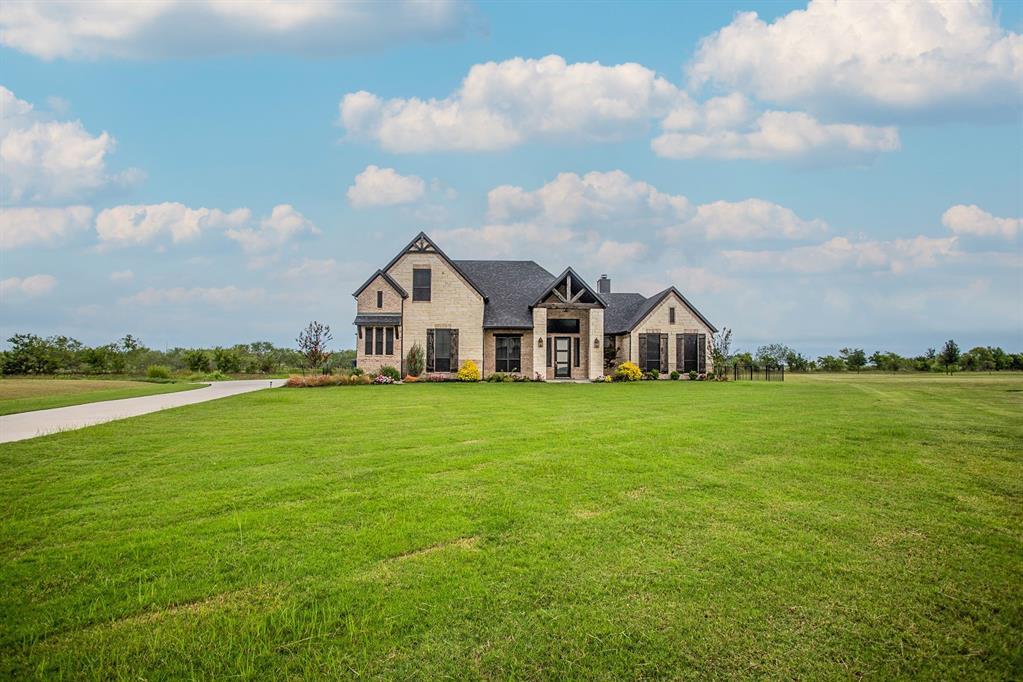 1500 Tree Haven  Court, Rockwall, Texas 75032 - Acquisto Real Estate best frisco realtor Amy Gasperini 1031 exchange expert