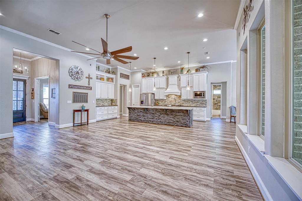 2444 County Road 161  Centerville, Texas 75833 - Acquisto Real Estate best frisco realtor Amy Gasperini 1031 exchange expert