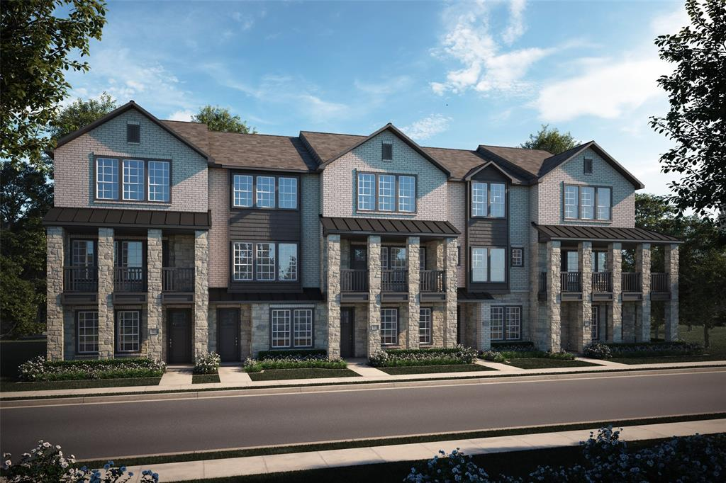 1318 Island Vista  Drive, Arlington, Texas 76005 - Acquisto Real Estate best frisco realtor Amy Gasperini 1031 exchange expert