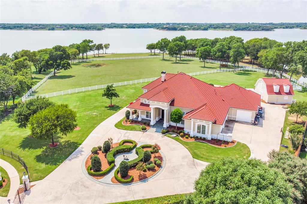 1345-49 Shell Beach  Drive, Little Elm, Texas 75068 - Acquisto Real Estate best frisco realtor Amy Gasperini 1031 exchange expert