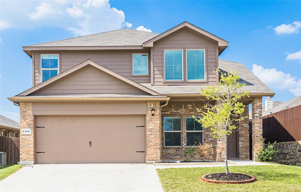 6308 Skipper  Lane, Fort Worth, Texas 76179 - Acquisto Real Estate best frisco realtor Amy Gasperini 1031 exchange expert