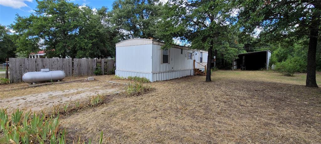 602 Osborn  Road, Clyde, Texas 79510 - Acquisto Real Estate best frisco realtor Amy Gasperini 1031 exchange expert