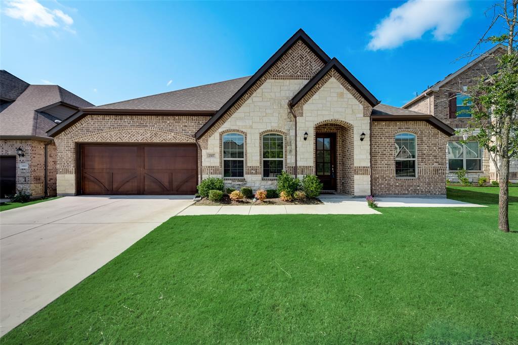 15037 Teasley  Avenue, Aledo, Texas 76008 - Acquisto Real Estate best frisco realtor Amy Gasperini 1031 exchange expert