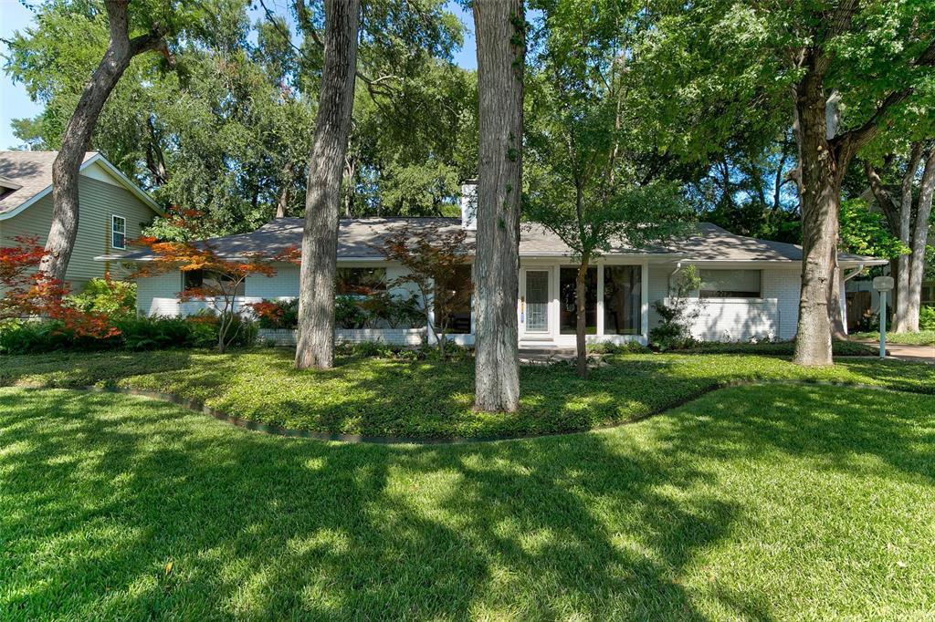 3109 Spanish Oak  Drive, Fort Worth, Texas 76109 - Acquisto Real Estate best frisco realtor Amy Gasperini 1031 exchange expert