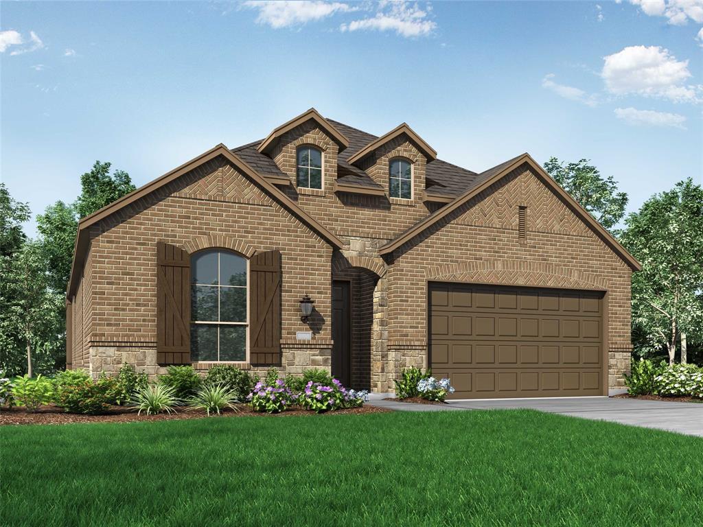 608 Claverton  Lane, Forney, Texas 75126 - Acquisto Real Estate best frisco realtor Amy Gasperini 1031 exchange expert