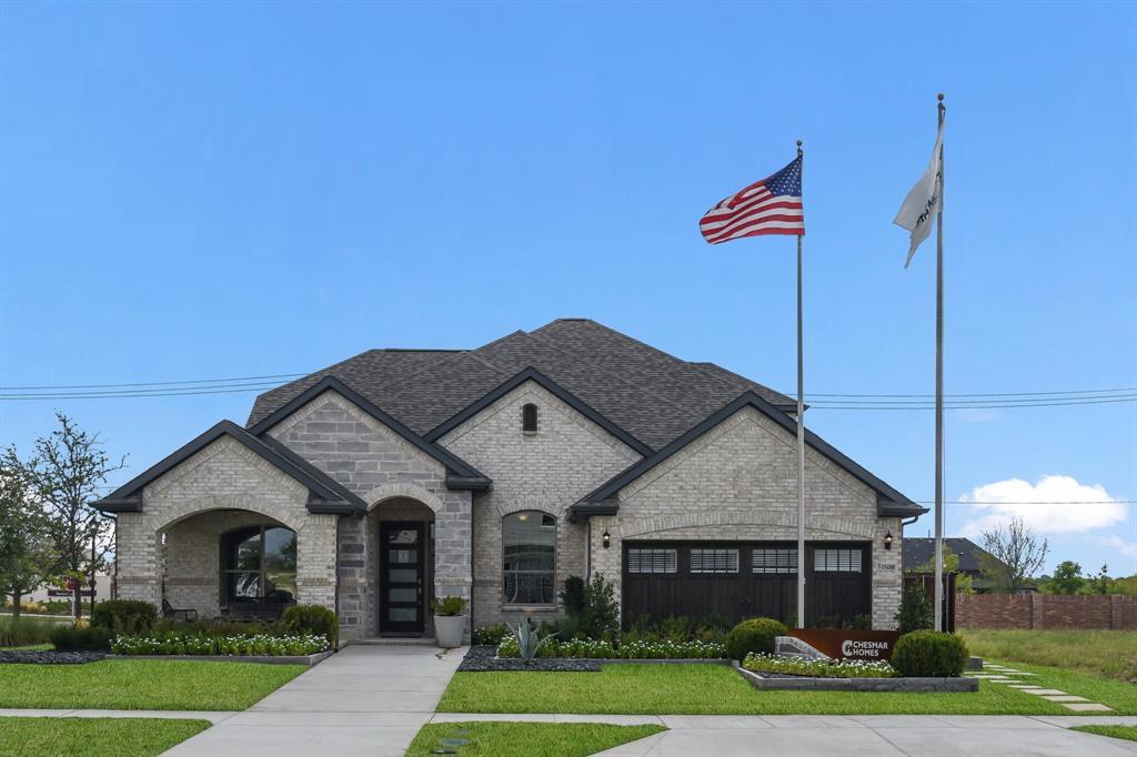4216 Rocky Ridge  Trail, Oak Point, Texas 75068 - Acquisto Real Estate best frisco realtor Amy Gasperini 1031 exchange expert