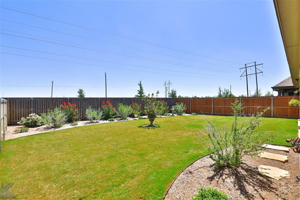 5733 Legacy  Drive, Abilene, Texas 79606 - Acquisto Real Estate best frisco realtor Amy Gasperini 1031 exchange expert