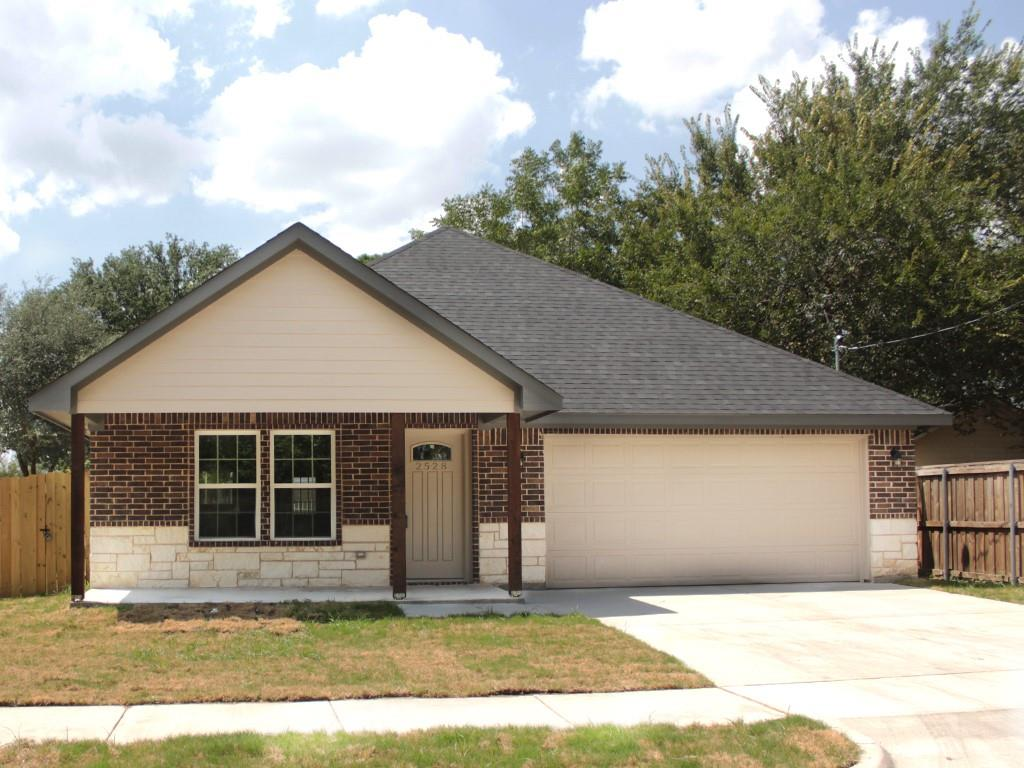 2528 Wills Point  Court, Fort Worth, Texas 76105 - Acquisto Real Estate best frisco realtor Amy Gasperini 1031 exchange expert