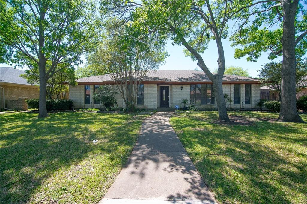 904 Lake Highlands  Drive, Allen, Texas 75002 - Acquisto Real Estate best frisco realtor Amy Gasperini 1031 exchange expert