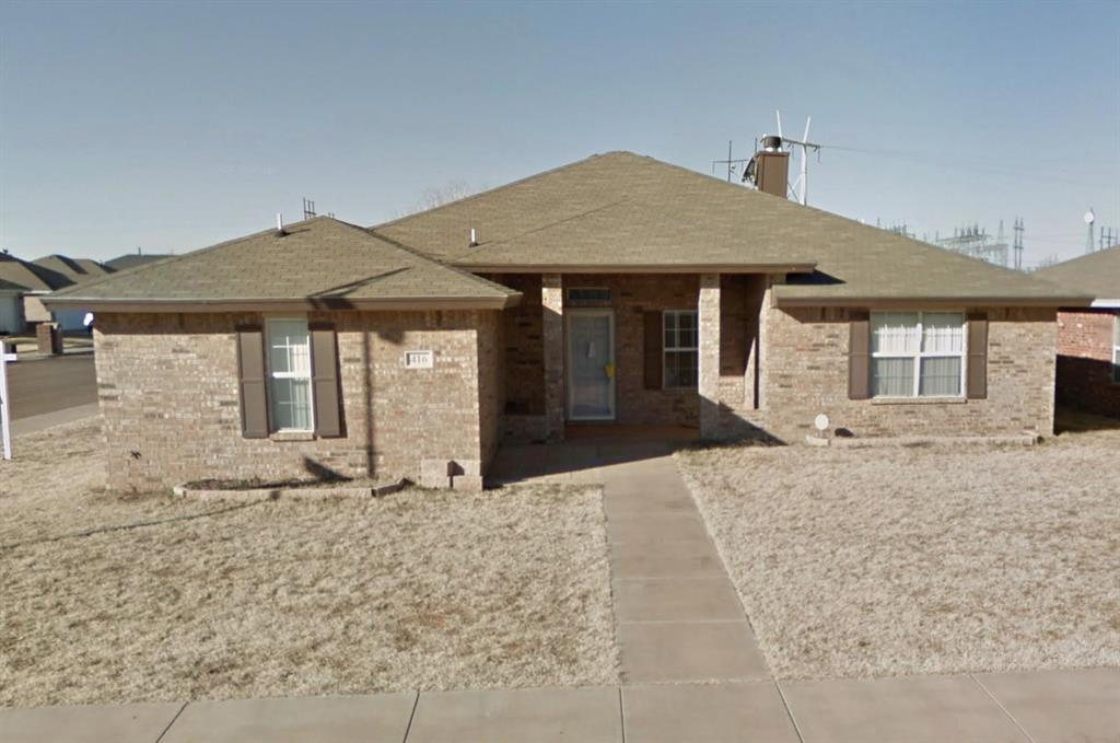 416 Prentiss  Avenue, Lubbock, Texas 79416 - Acquisto Real Estate best frisco realtor Amy Gasperini 1031 exchange expert