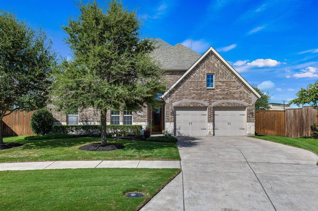 414 Caveson Drive  Frisco, Texas 75036 - Acquisto Real Estate best frisco realtor Amy Gasperini 1031 exchange expert
