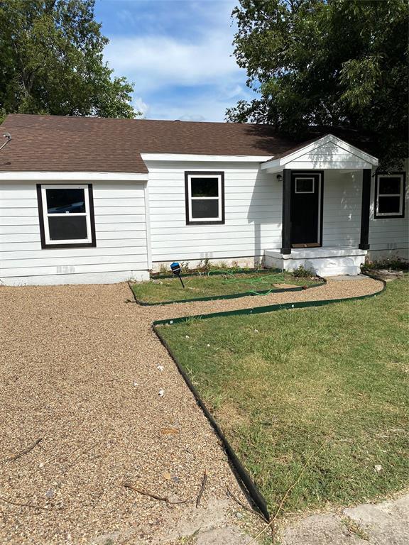 3408 Alabama  Avenue, Dallas, Texas 75216 - Acquisto Real Estate best frisco realtor Amy Gasperini 1031 exchange expert