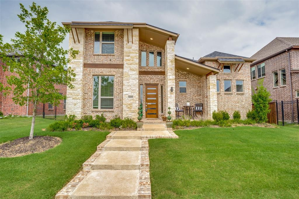 16600 Sweetgum  Road, Frisco, Texas 75033 - Acquisto Real Estate best frisco realtor Amy Gasperini 1031 exchange expert