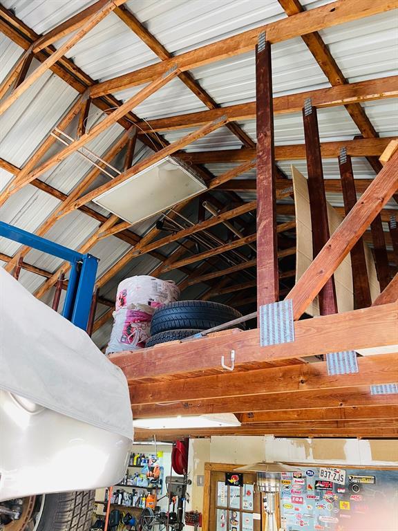 282 Thompson  Trail, Paradise, Texas 76073 - Acquisto Real Estate best frisco realtor Amy Gasperini 1031 exchange expert