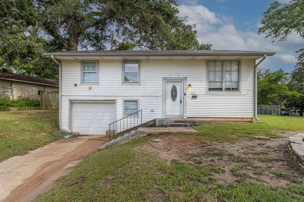 2444 Holley  Street, Tyler, Texas 75701 - Acquisto Real Estate best frisco realtor Amy Gasperini 1031 exchange expert
