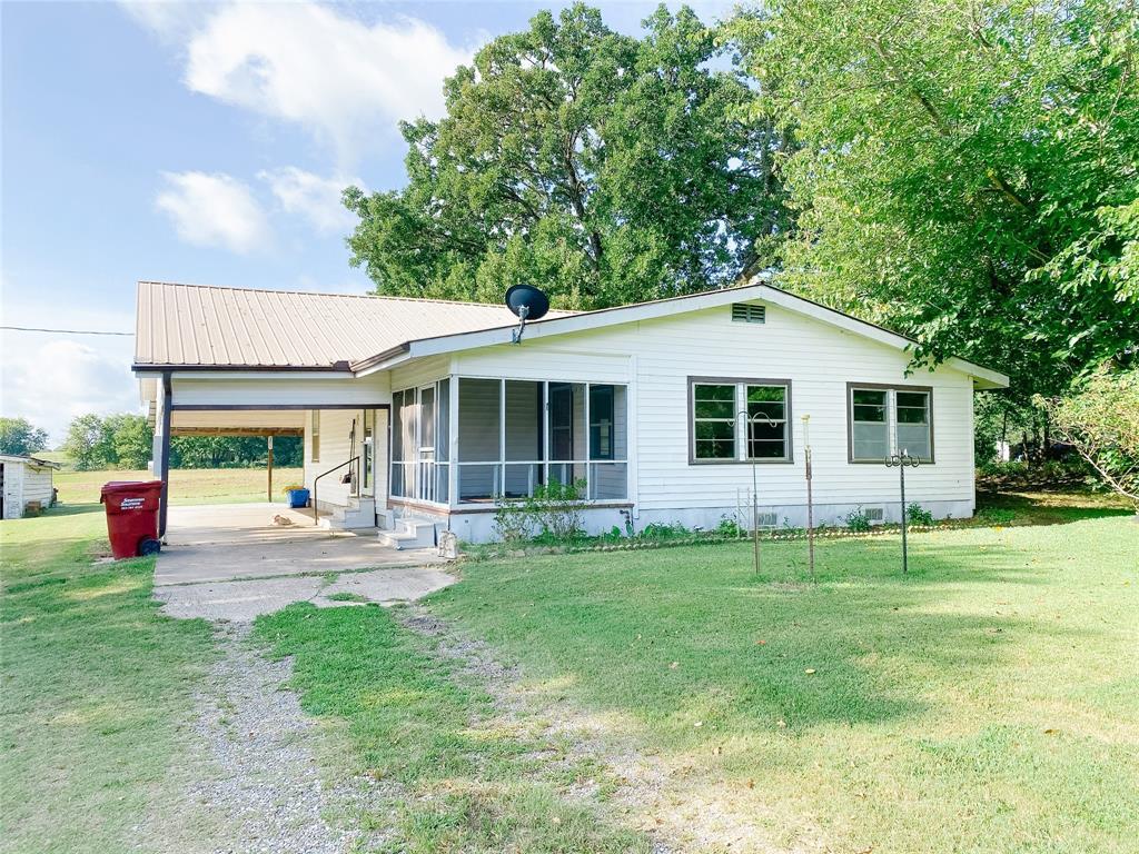 595 Sh 67  Brashear, Texas 75420 - Acquisto Real Estate best frisco realtor Amy Gasperini 1031 exchange expert