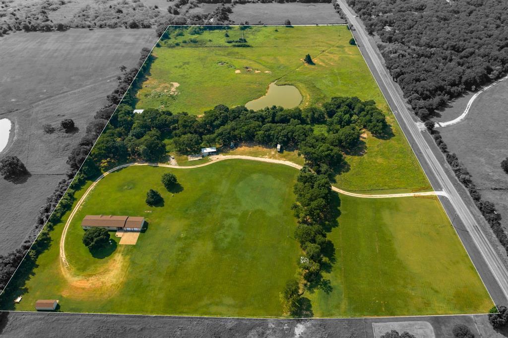 1172 Fm 1947  Hillsboro, Texas 76645 - Acquisto Real Estate best frisco realtor Amy Gasperini 1031 exchange expert