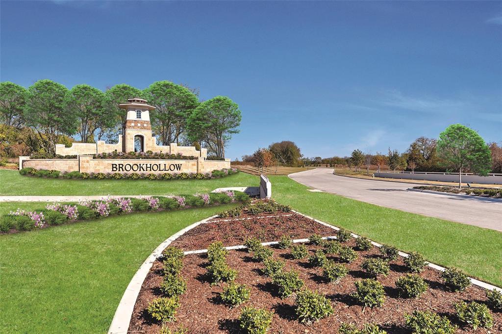 3051 Gaulding  Drive, Prosper, Texas 75078 - Acquisto Real Estate best frisco realtor Amy Gasperini 1031 exchange expert