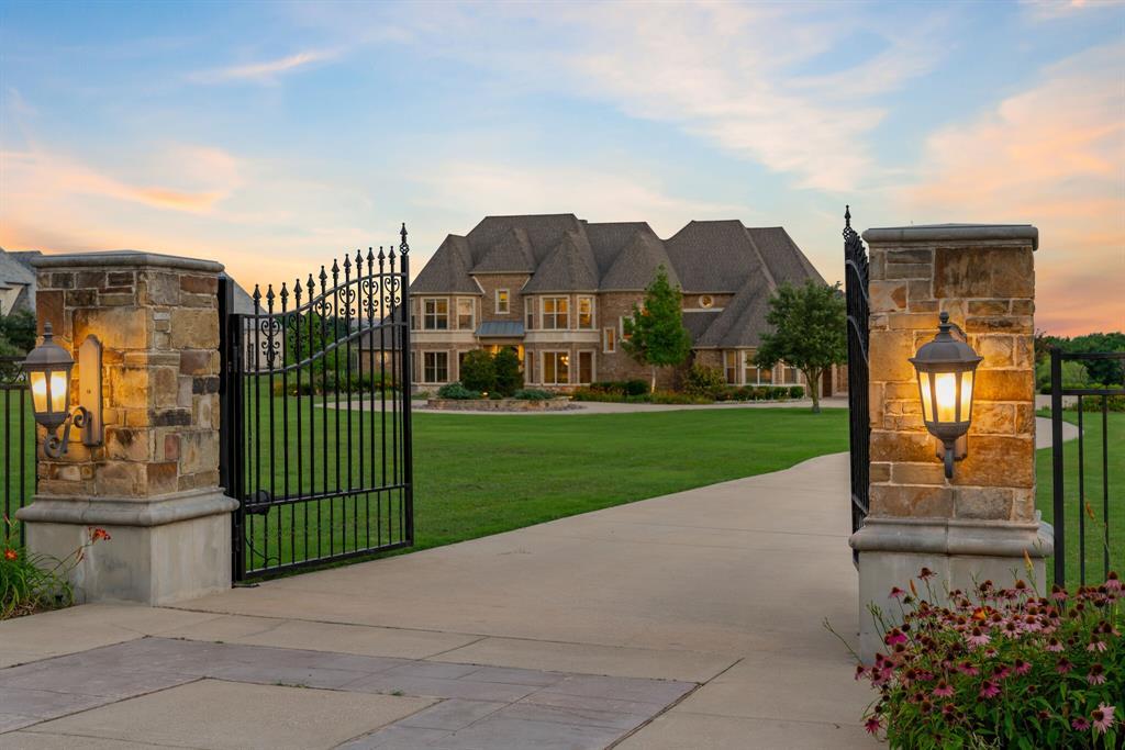 506 Tripp  Road, Sunnyvale, Texas 75182 - Acquisto Real Estate best frisco realtor Amy Gasperini 1031 exchange expert