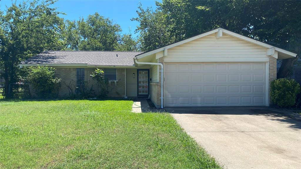 1522 Wagon Wheel  Road, Garland, Texas 75044 - Acquisto Real Estate best frisco realtor Amy Gasperini 1031 exchange expert