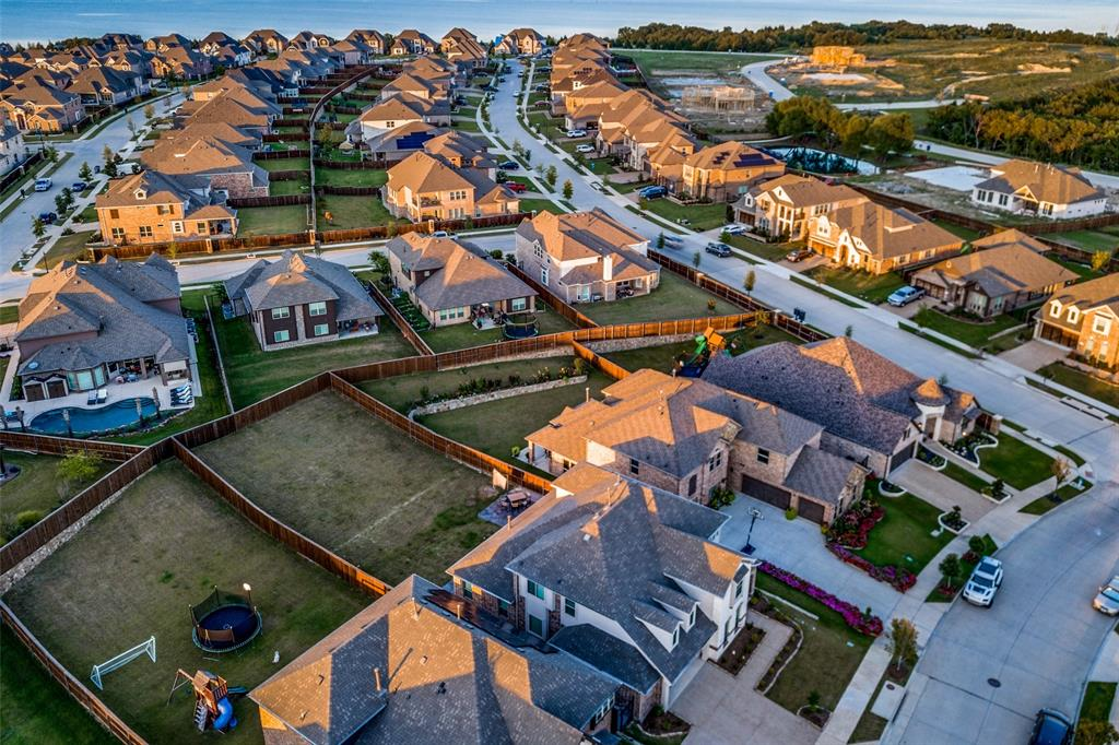 1817 Silvery Canoe  Way, St Paul, Texas 75098 - Acquisto Real Estate best frisco realtor Amy Gasperini 1031 exchange expert