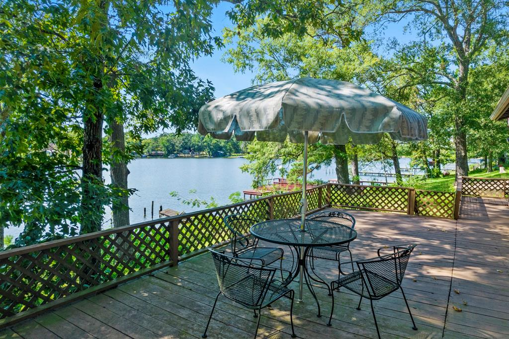 585 Naples  Drive, Omaha, Texas 75571 - Acquisto Real Estate best frisco realtor Amy Gasperini 1031 exchange expert